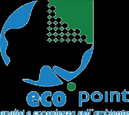analisi e consulenza sull'ambiente