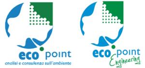 Il Gruppo Ecopoint
